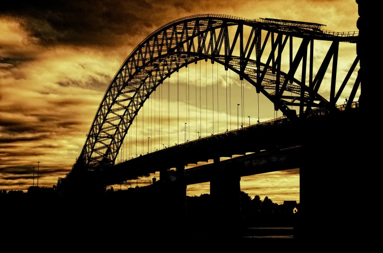 Purpose: A Bridge Between Dreams & Goals