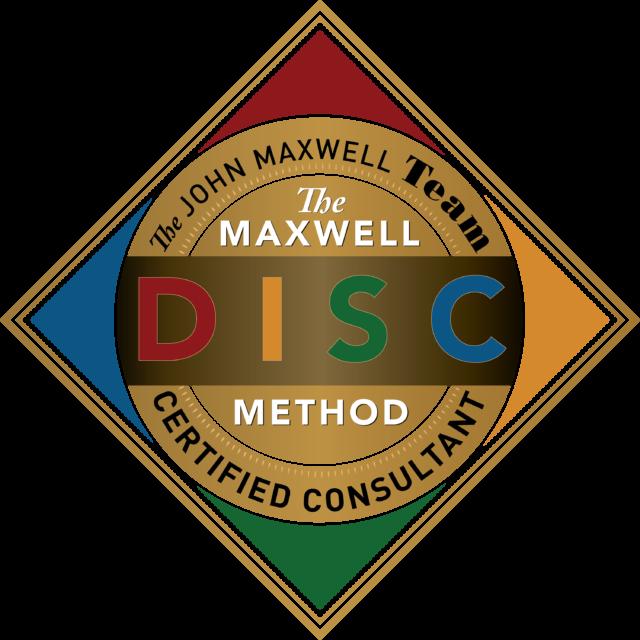 MaxwellDISCMethod_seal_consultant_web (1)