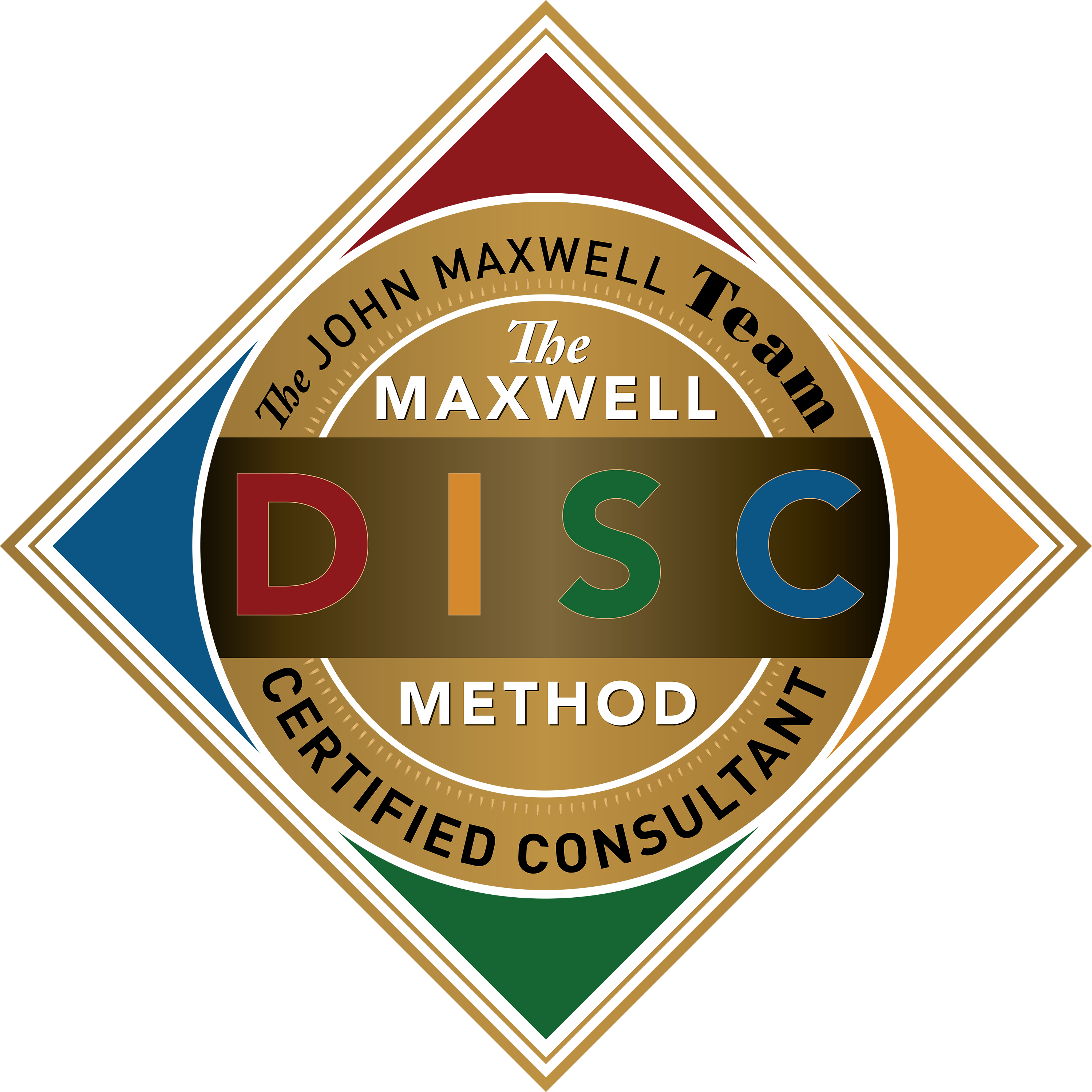 MaxwellDISCMethod_seal_consultant_web (1)